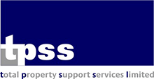 Total Property Support Services Limited